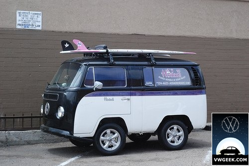 short-surf-kombi