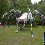 spider-1