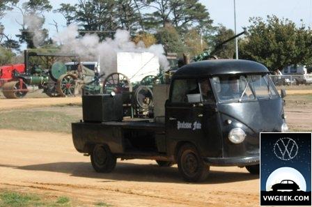 steam-powered-kombi
