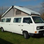 stretch-t3-camper