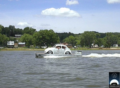 vw-boat-1
