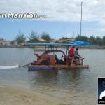 vw-boat-2