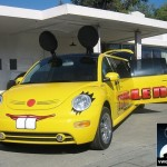 yellowbug