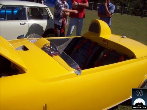 yellowsports-2