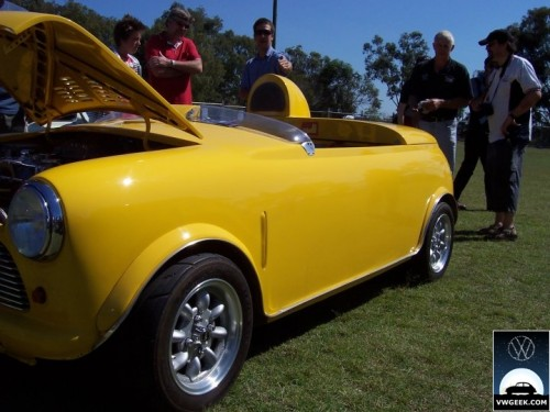 yellowsports-3